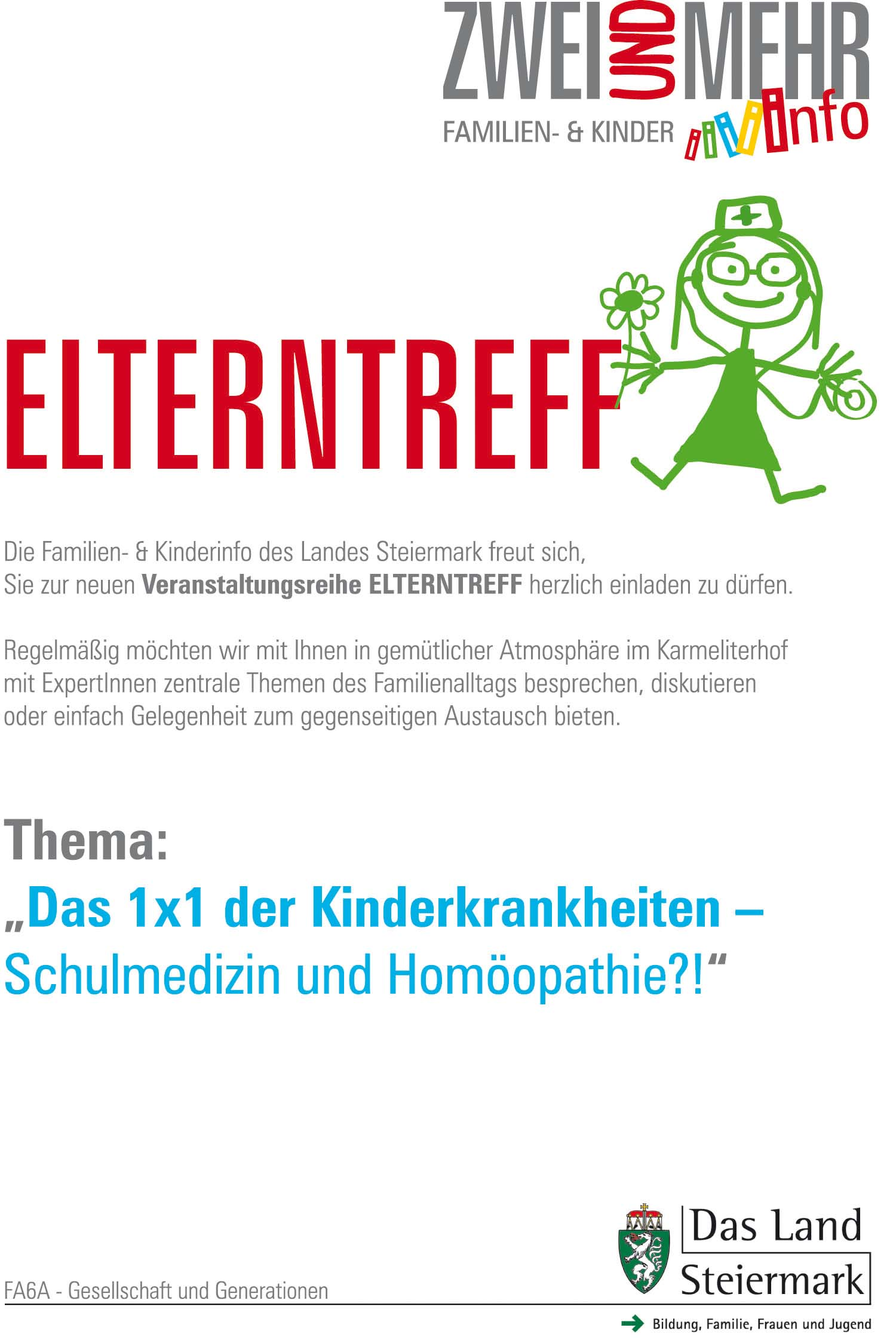16. November 2011 - Verwaltung - Land Steiermark