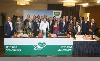 Offenes Treffen Aktive Arbeitslose Steiermark spektral