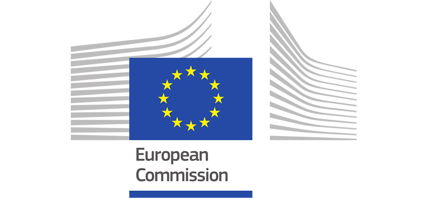 News © European Commission