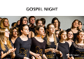 Gospel Night © Land Steiermark